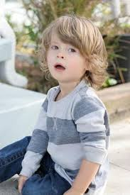 stylish toddler boy haircuts simple hairstyle for long hairstyles for little boys trendy and