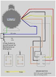 inspirational ceiling fan reverse switch wiring diagram