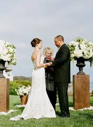 wedding arch no flowers arch or no arch
