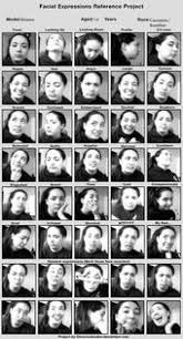 expressions template by garra4evr expressions pinterest