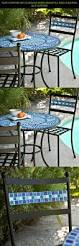Outdoor Patio Furniture Sets Clearance by Best 25 Patio Furniture Clearance Ideas On Pinterest Clearance