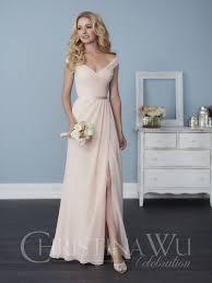 wu wedding dresses wu bridesmaid dresses wu bridesmaids 22758