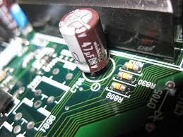 lexus repair specialist birmingham all my crazy lexus issues solved ecu leaking capacitor page