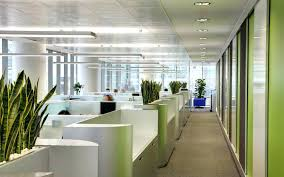 Commercial Office Design Ideas Interior Design Concepts For Offices Commercial Office