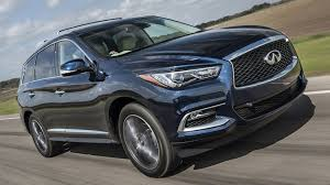 2017 infiniti qx60 our review 2019 infiniti qx60 redesign 2019 infiniti qx60 review u2013 cars