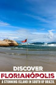 the best way to organize a lifetime of photos the best of florianópolis a stunning island in south of brazil