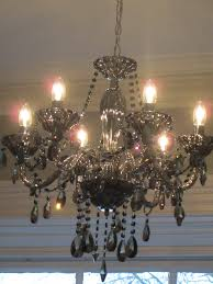 Bhs Crystal Chandeliers I U0027ll Take Both Interiors May 2013