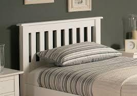 Bed Headboard Lamp by Fancy Wooden Headboards For Single Beds 72 For Headboard Lamps For