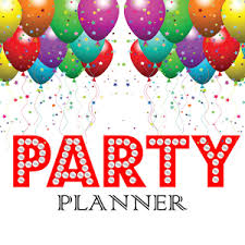 party planner kamcoindia