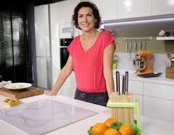 cuisine tv recettes mes recettes pour femmes actives la cuisine du pays niçois