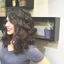 hairstyles for plus size women with thick curly hair hairstyle for plus size women long curly bob long curly and lob