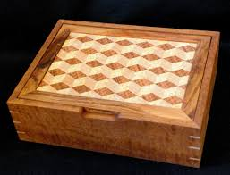 29 simple jewelry box woodworking plans egorlin com
