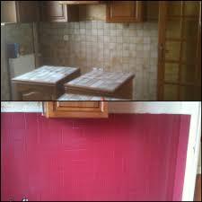 poser carrelage mural cuisine renover carrelage mural cuisine 12788 sprint co