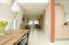 Concrete Floor Ideas Basement Basement Rugs Ideas Basement Game Table Basement Flooring Ideas