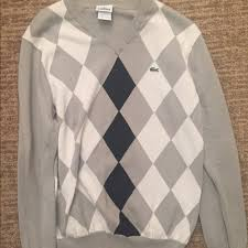 buy argyle sweater u003e off37 discounted