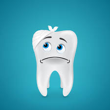 halloween background dental 6 bad teeth habits you should stop today steffany mohan