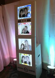 photo booth rental miami party photo booth rentals fort lauderdale boca raton miami