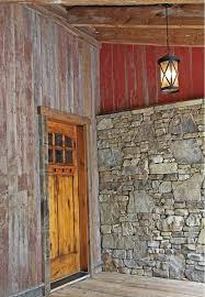 Best Rustic Interiors Images On Pinterest Rustic - Rustic home designs