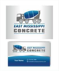 concrete business cards wonderful concrete construction business cards pics ideas tikspor