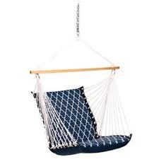 algoma net company hammocks you u0027ll love wayfair