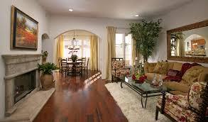 Large Wood Floor Vase Large Floor Vase Arrangements Living Room Mediterranean With