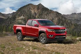 chevy colorado midnight edition chevy styles up 2015 colorado with new z71 trail boss edition