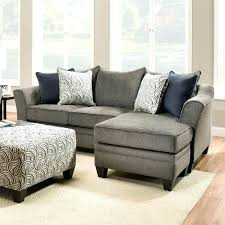 living room furniture chaise u2013 babini co