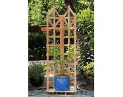 garden trellises and lattices fifthroom com