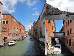 canap駸 3 2 places day5 3威尼斯大小事 面具 翼獅 聖馬可 通往天堂的拉麵