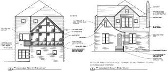 custom home plans for sale 100 custom home plans for sale best 20 pole barn house luxamcc