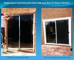 Patio Glass Door Repair Patio Door Repair Sliding Glass Door Installation Patio Door Track