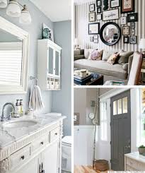 gray is the surprising color that every home needs huffpost