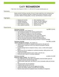 resume job objectives teacher assistant resume objective http www resumecareer info