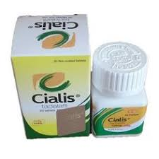 cialis pills treatment for erectile dysfunction long time sex