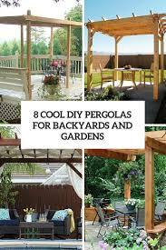 cool garden decor ideas archives gardenoholic