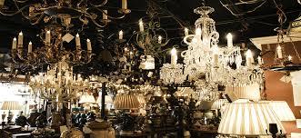 Antique Chandeliers Atlanta The Lamp Shoppe Atlanta Lamp And Chandelier Repair