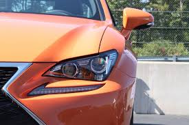 lexus ct200h license plate bulb turn signals what do they look like are they leds clublexus