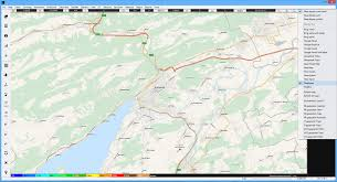 Map Wuest Ics And Htz Online Maps Atdi