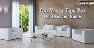 Living Room Furniture Vastu Top Vastu Tips For The Drawing Room Live Vaastu