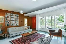 vintage modern home decor mid century decorating ideas mid century modern home decor
