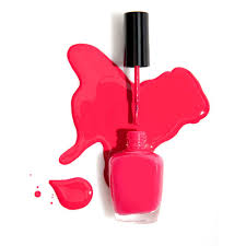 how to remove shellac nail polish and gel manicures at home good
