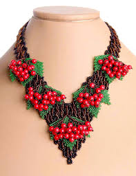 bead necklace images images 58 pictures of beaded necklaces fabulous designs of exclusive jpg