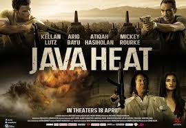aktor film laga terbaik indonesia 10 film terbaik indonesia dan barat
