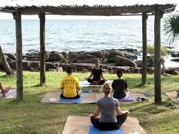 agoda vietnam mango bay resort phu quoc island vietnam agoda com yoga