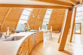 home interiors ideas interior design dome home interiors room design ideas excellent
