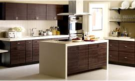 Fair  Design My Kitchen Home Depot Inspiration Design Of Best - Home depot kitchens designs