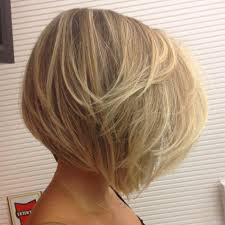 pictures of graduated bob hairstyles 23 trending graduated bob hairstyles ideas hairiz