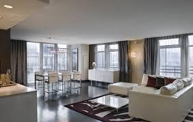 livingroom suites contemporary and chic multi platinum rock suites living room on