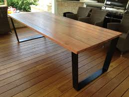 Outdoor Table Outdoor Tables U2013 Woodkeeper Furniture