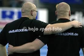 Krav Maga Bad Homburg Bilder Zu Ihren Aktuellen Suchbegriffen Hajo Sport Foto